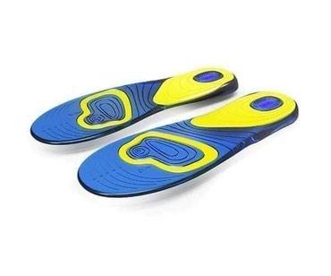 Ostalo - Kragujevac: Scholl active gel ulosci za obuću za svaki danBrojevi od 38 do 42 i od