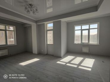 продам мебель бу in Кыргызстан | МЕБЕЛЬНЫЕ ГАРНИТУРЫ: Элитка, 2 комнаты, 50 кв. м Бронированные двери, Видеонаблюдение, Дизайнерский ремонт