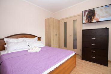 14616 объявлений: Люкс квартиры.Все условия.Свежее постельное бельё, полотенца