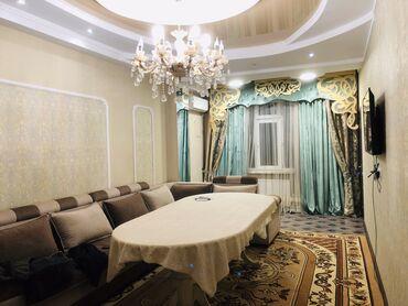 call-центр-бишкек в Кыргызстан: Посуточно апартаменты квартира,бишкек квартира,хостел, сдача квартир
