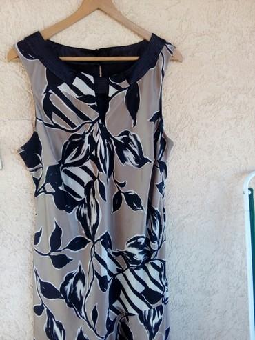 Haljina-svecana - Srbija: Svecana haljina prelepa