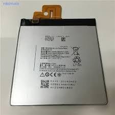 LENOVO Z2 mini (k920) telefonu üçün batareya satılır.. BL230 - Bakı
