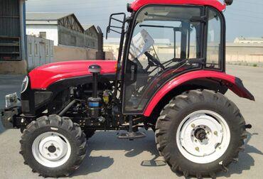 yto 404 satisi - Azərbaycan: Traktor YTO 454 : Tam satış qiyməti 17000 AZNGüzəştli satış qiyməti