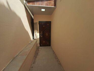 Ev satılır 55 kv. m, 2 otaqlı, Bələdiyyə