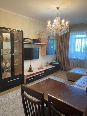 доски 188 3 х 105 9 см в Кыргызстан: Продается квартира: 3 комнаты, 55 кв. м