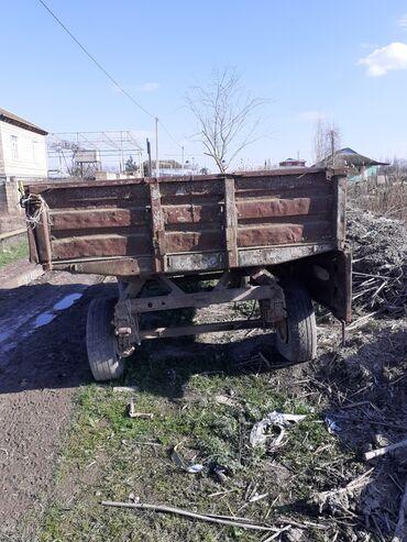 Yük və kənd təsərrüfatı nəqliyyatı - Ətcələr: Kənd təsərrüfatı maşınları