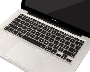 Bakı şəhərində Macbook pro 13 2015 modeli üçün