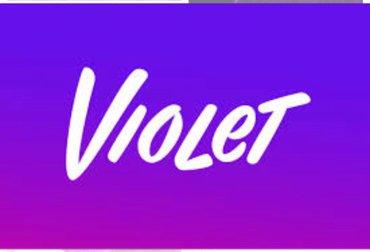 Bakı şəhərində Violet spa sentr. Xanım işçiler teleb olumur. İş saatı seher 11