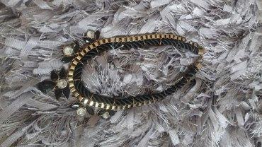 Ostalo | Nis: Prelepa ogrlica 300
