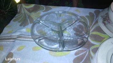 Činija za kolačiće :)  - Cuprija