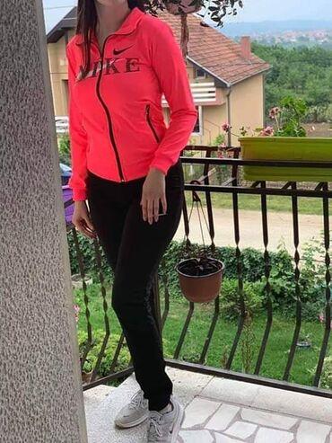 Ženska odeća | Veliko Gradiste: Mokra likra  S M L  3000 din bramy
