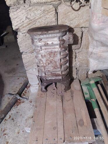 Бассейны - Азербайджан: Satilir təcili ozde asagi yeri var turbalri ustunde