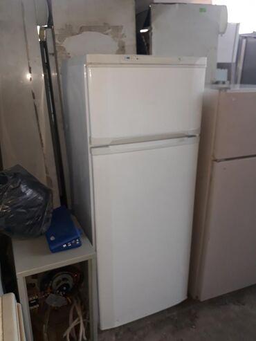 Продаю Холодильник NORD 2-х камерный в отличном рабочем состоянии