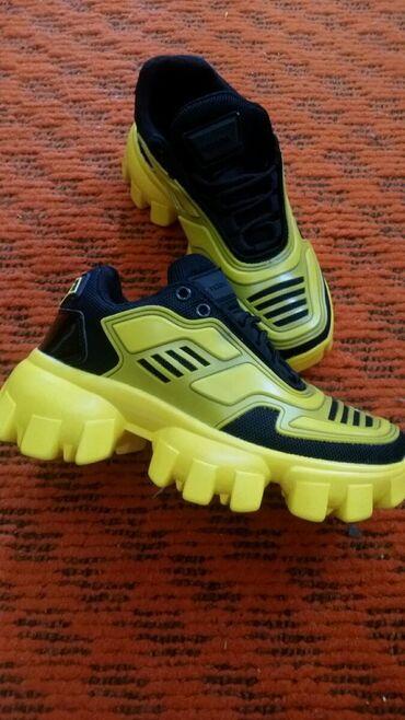 Женская обувь в Кант: Гелевые очень удобные легкие