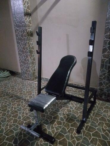 весы 200 кг в Азербайджан: ●Her növ idman aletleri zakaz vere bilersiz.●Bir başa depdan