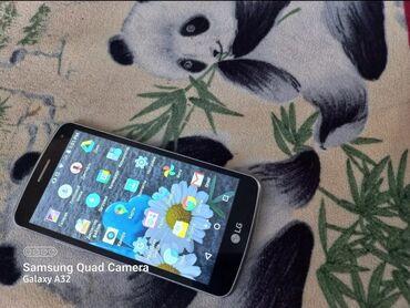 10177 elan | MOBIL TELEFON VƏ AKSESUARLAR: LG telefon problemsiz 2sim kartli yaddas 8