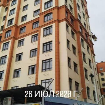 продажа комнат в Кыргызстан: Срочная продажа!!!! Продается 1 комнатная элитка под самоотделку в цен