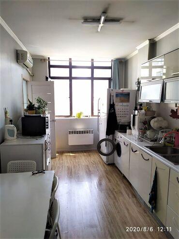 продажа комнат в Кыргызстан: Продается квартира: 3 комнаты, 74 кв. м
