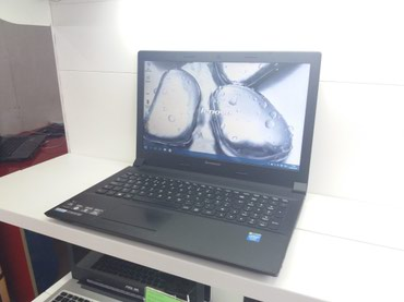 Продаю ноутбук:  состояние отличное в Бишкек
