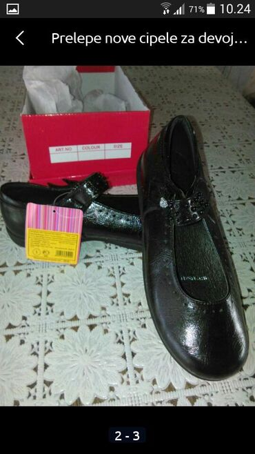 Dečije Cipele i Čizme | Bogatic: Nove prelepe moderne sandale za devojcice broj 37