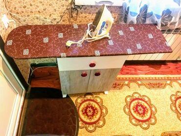 175 70 r14 летние в Азербайджан: Ütü masasıQolları açılan zaman uzunluğu: 135 cmDolabın eni: 70