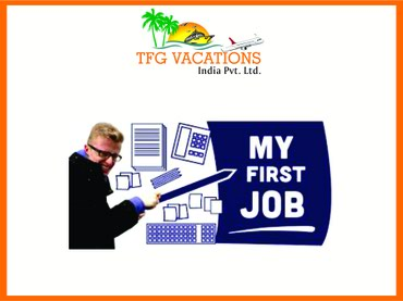 Online Part Time Work For All and Everyone  in Tribhuvannagar