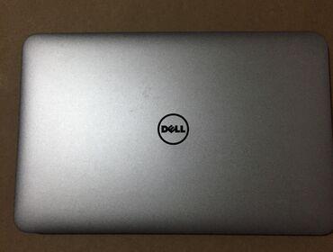 оперативка для ноутбука в Кыргызстан: Ноутбук Dell XPS13 9333 Intel(R) Core(TM) i7-4500U CPU @ 1.80GHz