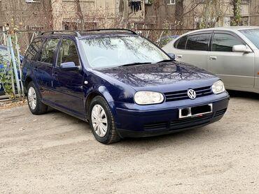 кофемашина автоматический капучинатор в Кыргызстан: Volkswagen Golf 2 л. 2002 | 123456 км