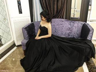 аялзат в Кыргызстан: Девочкипродаю свое любимое платьеплатье очень красивое, корсет