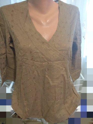 слипоны женские на тонкой подошве в Кыргызстан: Блузка индия. новая. не подошёл размер.тонкая вышивка. размер 46 сидит