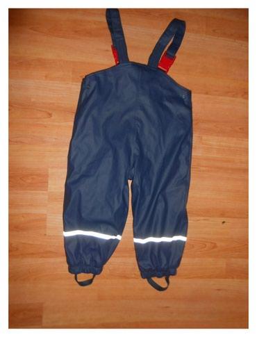 Onell-ski-pantalone-icinecm-besprekornom-su - Srbija: Pantalone ski Impidimpi vel. 1-2