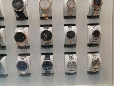 tissot pr100 automatic в Кыргызстан: Женские Наручные часы Tissot