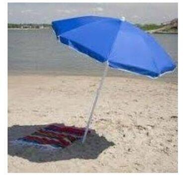 Садовые зонты - Кыргызстан: #Зонтик #звонтик #зонты Есть все размеры