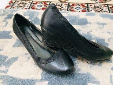 10537 объявлений: Состояния нормальные Размеры 38-39 По 300 сом . Г Кара-Балта. Дет обув