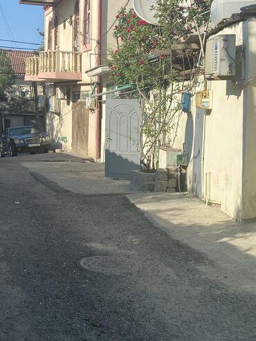 detskaya odezhda 2 goda в Азербайджан: Продам Дом 50 кв. м, 2 комнаты