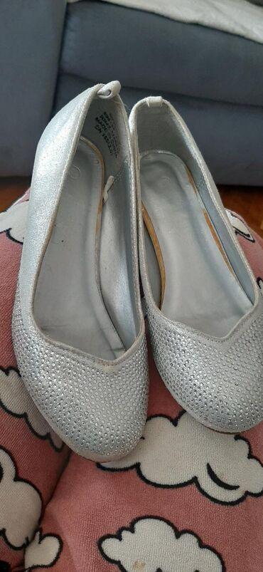 Dečije Cipele i Čizme - Jagodina: Dečije Cipele i Čizme