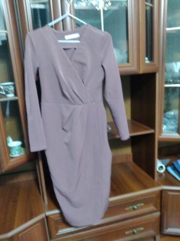 Платье sela брала 2200 отдам666 одела один раз