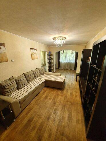 Продажа квартир - Бишкек: 104 серия, 3 комнаты, 60 кв. м