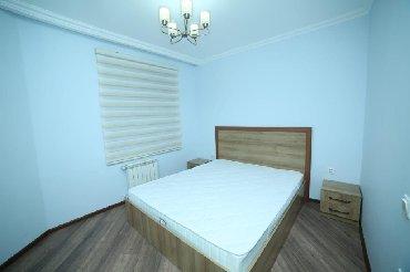 audi q3 2 tfsi - Azərbaycan: Mənzil kirayə verilir: 2 otaqlı, 50 kv. m, Xırdalan