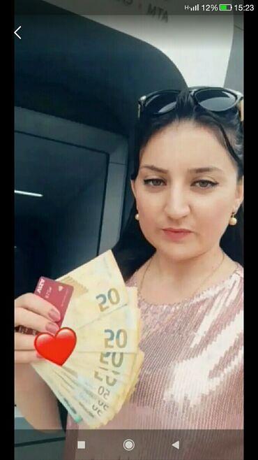 faize pul verirem - Azərbaycan: Evden cxmadan bir telefonla size pul qazanmagin yollarni oyredirem