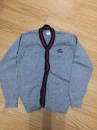Džemper za dečake, nov