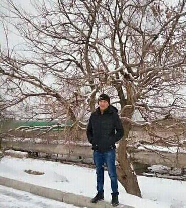 соковыжималка бишкек in Кыргызстан | ГРУЗОВЫЕ ПЕРЕВОЗКИ: Ищу подработку. Кунумдук либой жумуш издейм
