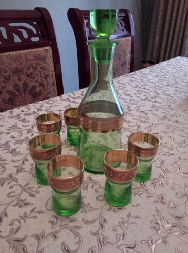 Bakı şəhərində Çexiya 80manat