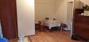 Продажа, покупка домов в Кара-Балта: Продам Дом 60 кв. м, 4 комнаты