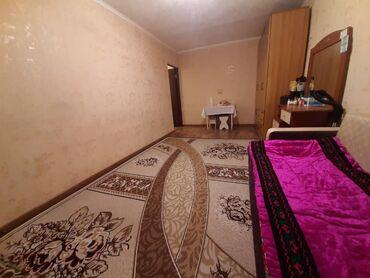 8438 объявлений: 104 серия, 1 комната, 32 кв. м Бронированные двери, С мебелью