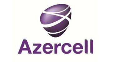 gold nomreler - Azərbaycan: 0502562929 Azercell.Qiymet minimaldir.Istenilen sonluqla nomrelerimiz