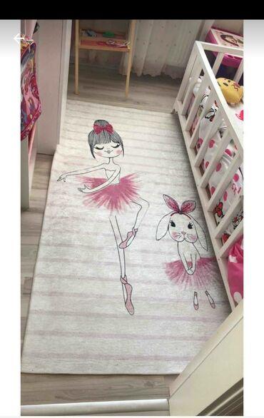 426 объявлений: Продаю детские коврики.Размер 100см*150смТурецкого качества.Есть в