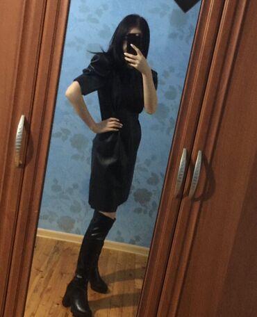 липотрим как отличить подделку в Кыргызстан: Продаю стильное кожанное платье качество отличное одевала один раз на
