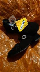 Παιδικό Παπούτσι Βόλτας! (για κορίτσι) Ζευγάρι κοριτσίστικο παπούτσι