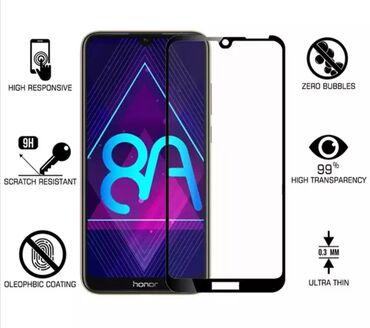 Huawei honor 3x g750 - Srbija: Huawei Honor 8a 9D zastitno staklo. Kompletna zastita za vas telefon
